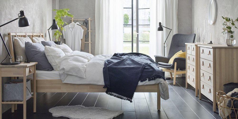 5 conseils deco pour ranger sa chambre