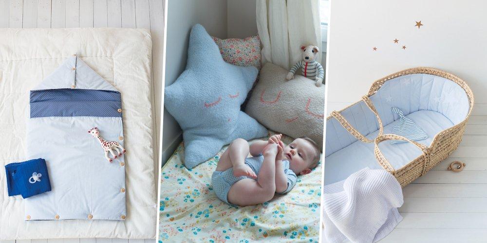 chambre de bebe a faire soi