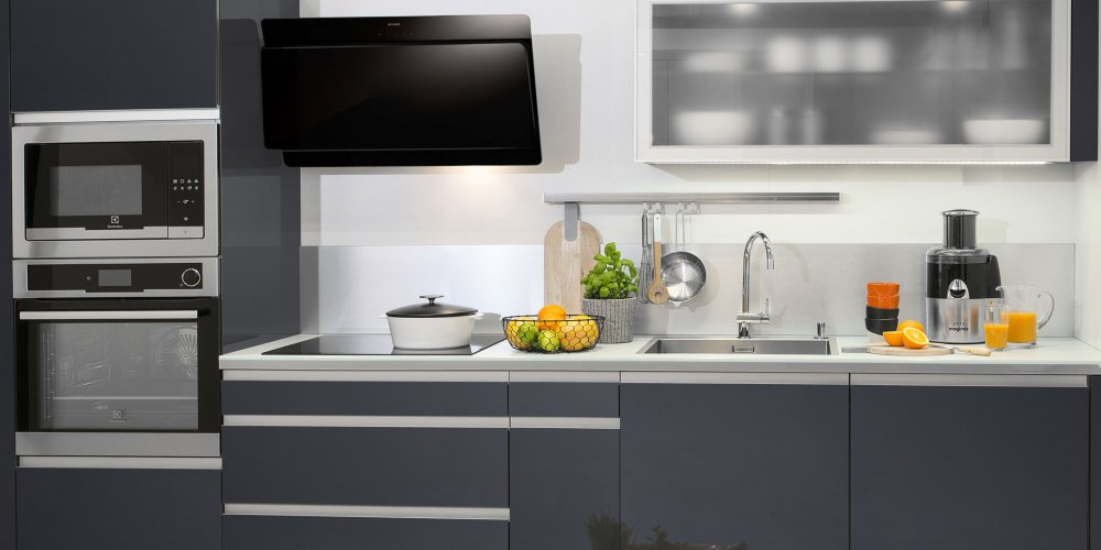 agrandir une petite cuisine 10