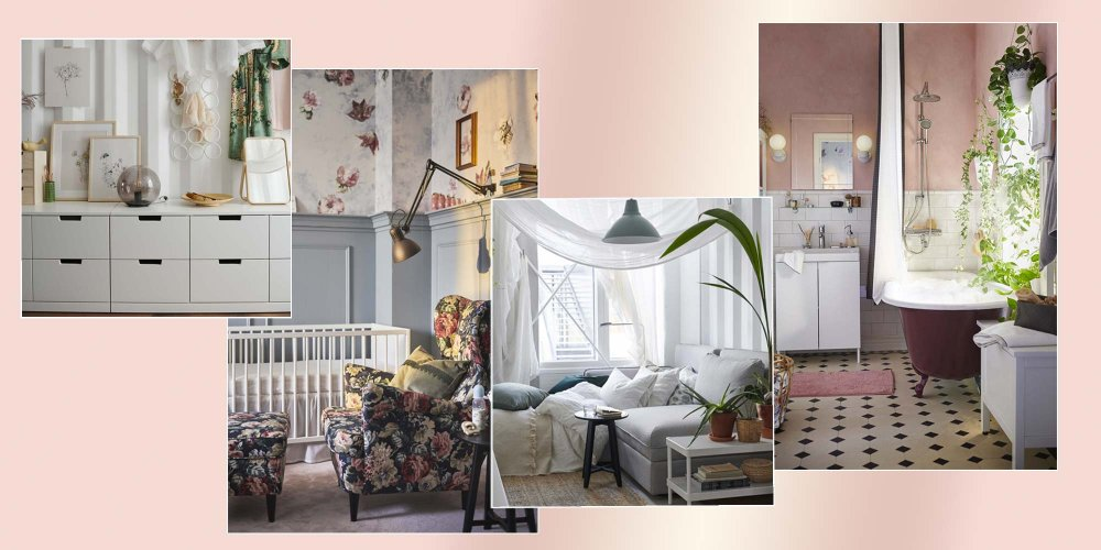 Catalogue Ikea Printemps 2019 Découvrez Les Premières