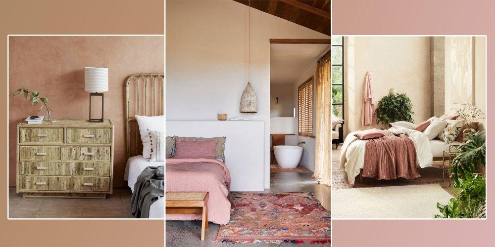 besoin d idees deco pour votre chambre a coucher des luminaires aux accessoires en passant par la couleur des murs decouvrez 8 idees deco pour faire de