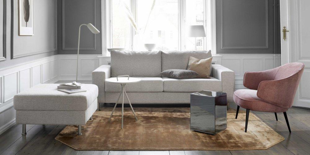 18 Canapes Convertibles Aussi Pratiques Que Confortables Marie Claire