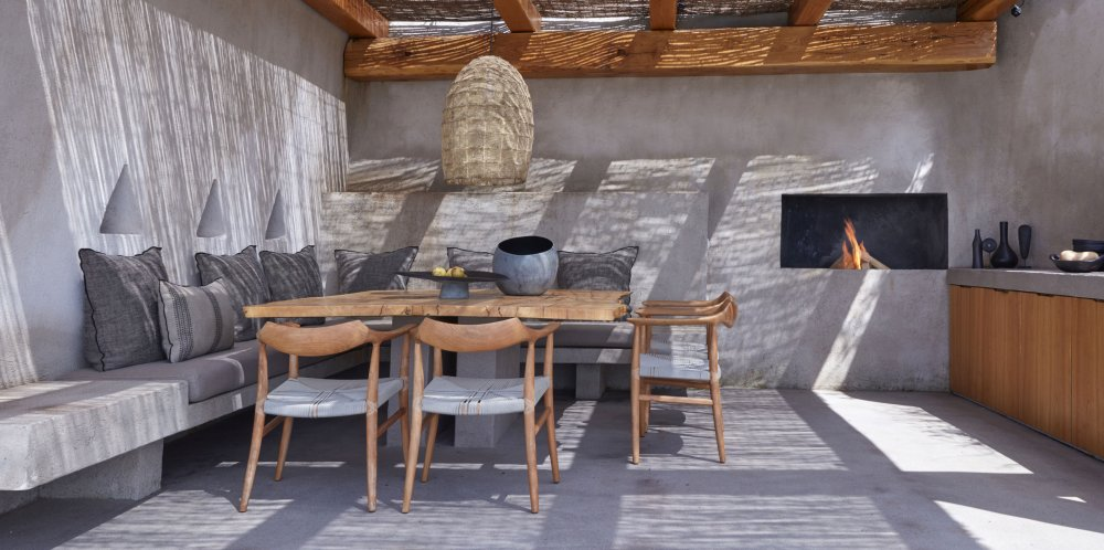 banquette terrasse 10 manieres d