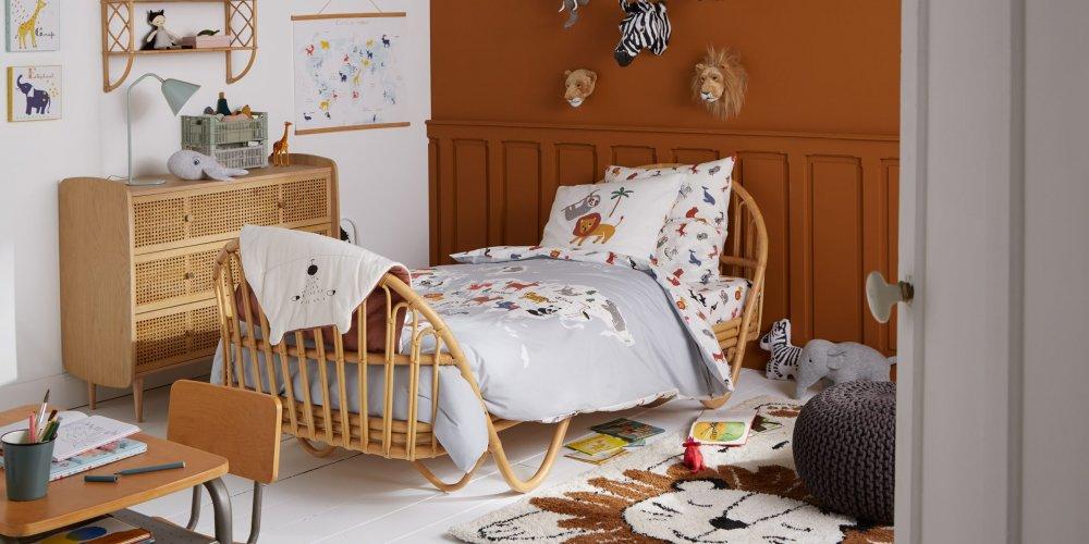 lit enfant 15 modeles tendance pour