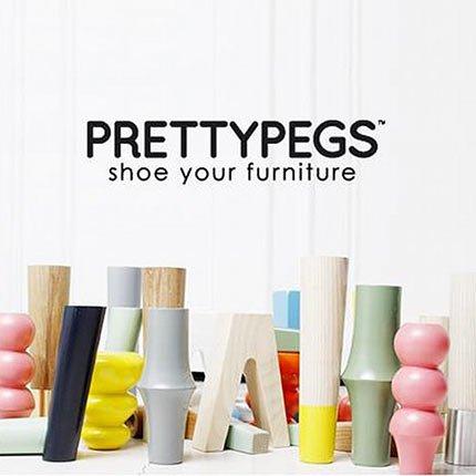 customisez vos meubles ikea avec les