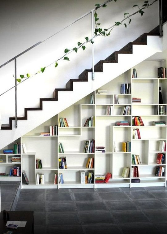 Ikea Hacking Customisez Votre Bibliotheque Ikea Billy Marie Claire