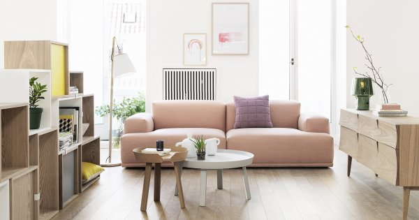 style scandinave marie claire