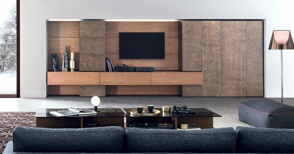 meubles tv notre selection marie claire