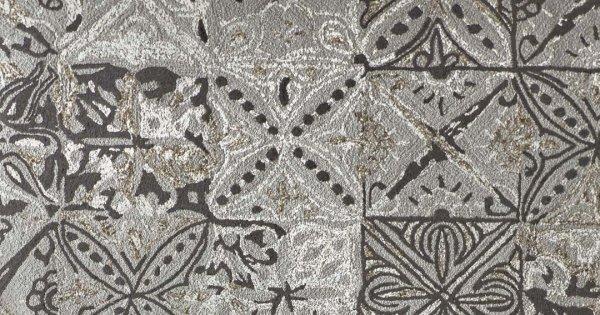 st maclou tapis exterieur