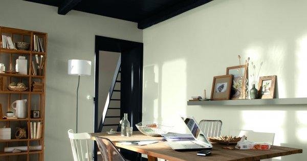 nouvelles gammes de peinture castorama