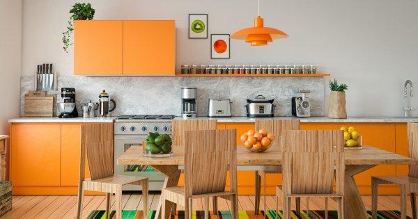 peinture epoxy renover sa cuisine