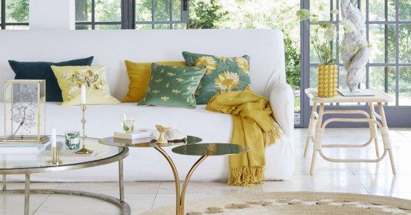 acheter des meubles pas chers