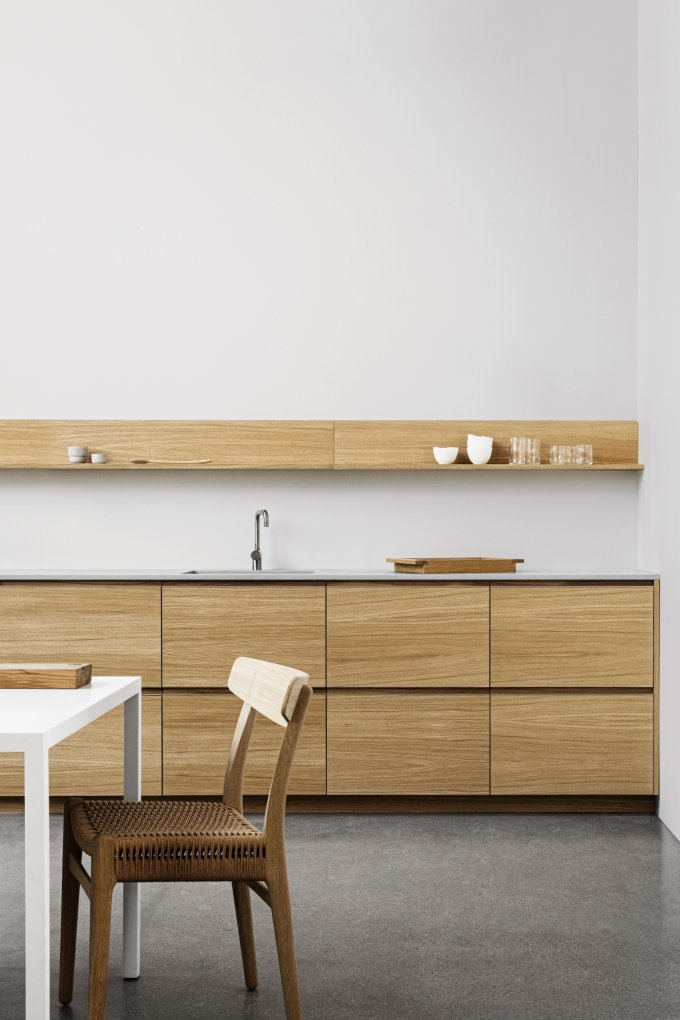 customiser ses meubles ikea avec le