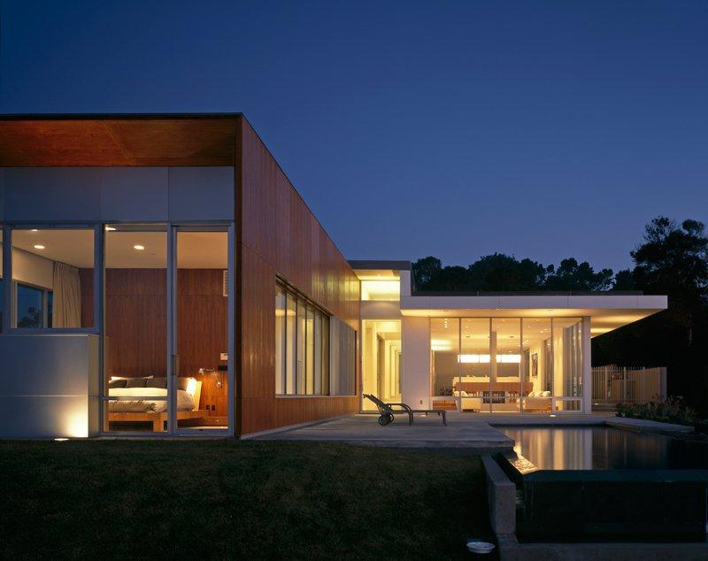 extension maison comment agrandir sa