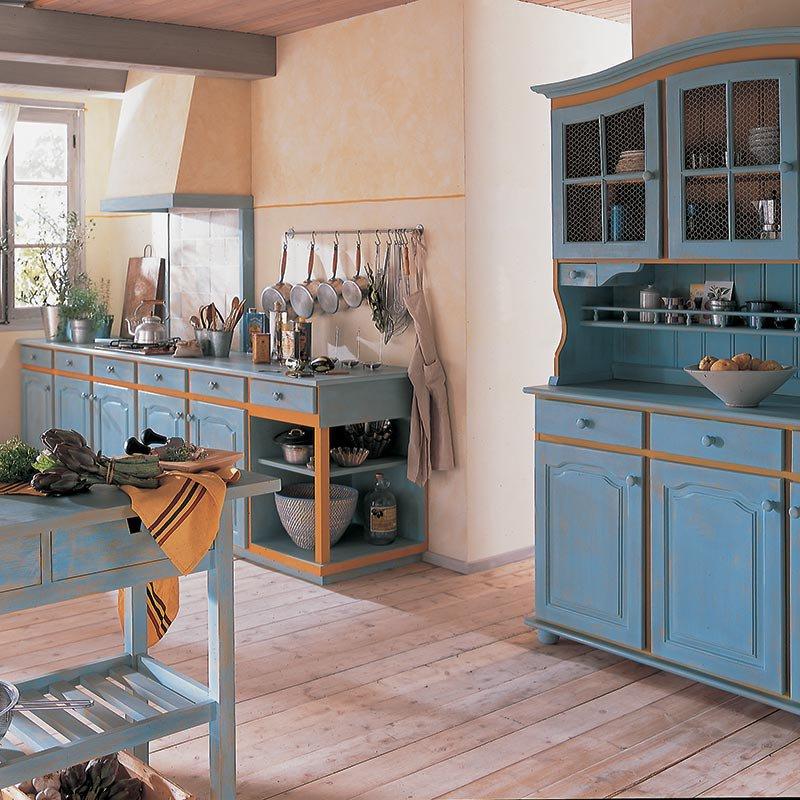 envie d une cuisine provencale pour vous sentir toujours en vacances on a la solution realiser une cuisine provencale