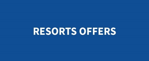 Resort Offers text | Link to Resort Offers page