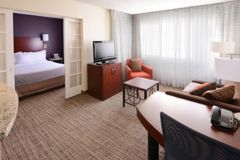 2 Bedroom Extended Stay Hotels In Dallas Tx Www Griffins Co Uk