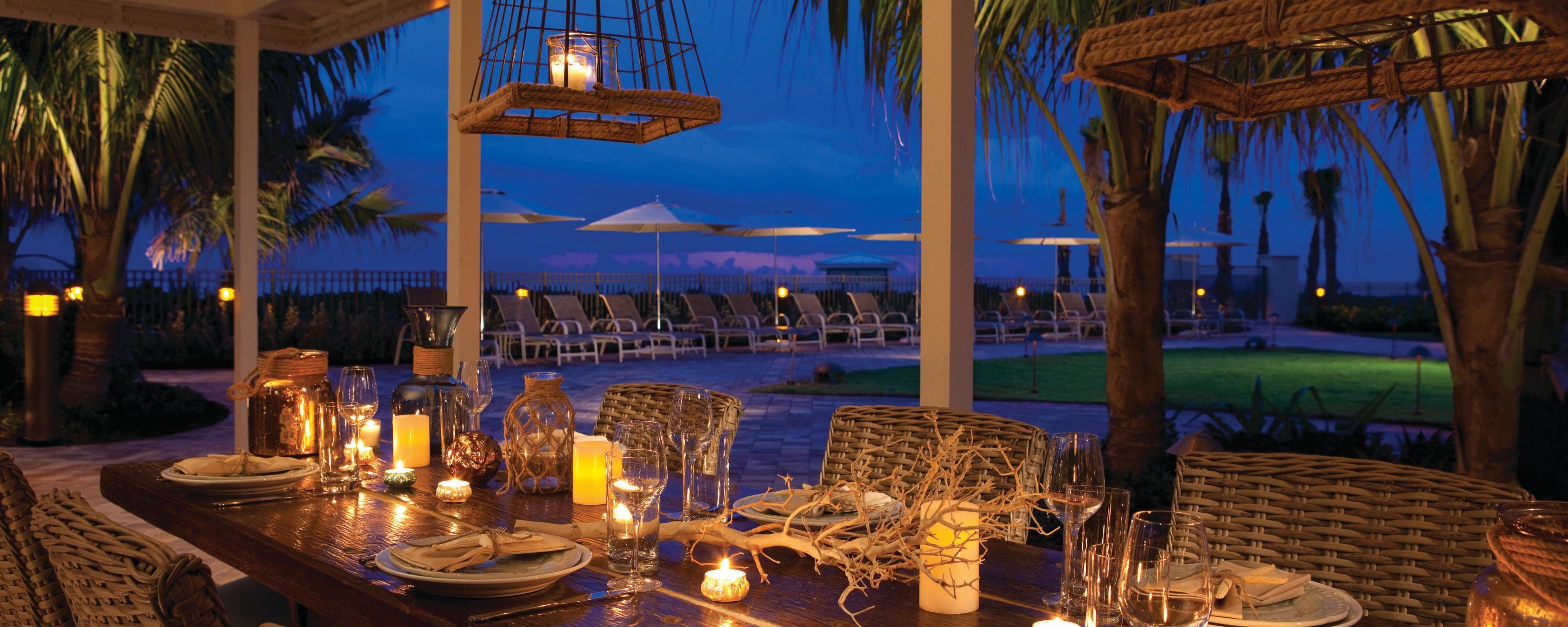 Fresh Beauty Fort Lauderdale