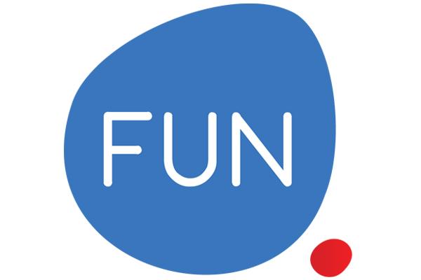 fun-logo-600x400_279982.jpg
