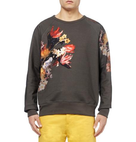 Acene Sweatshirt