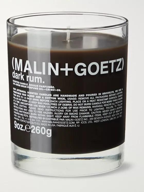 home fragrance malin goetz mr porter