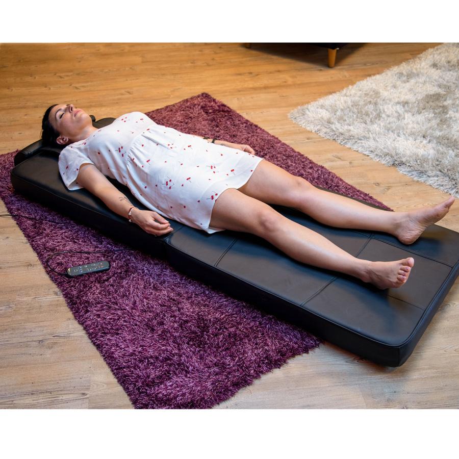 https www natureetdecouvertes com bien etre massage sieges massant matelas de massage shiatsu 15212650