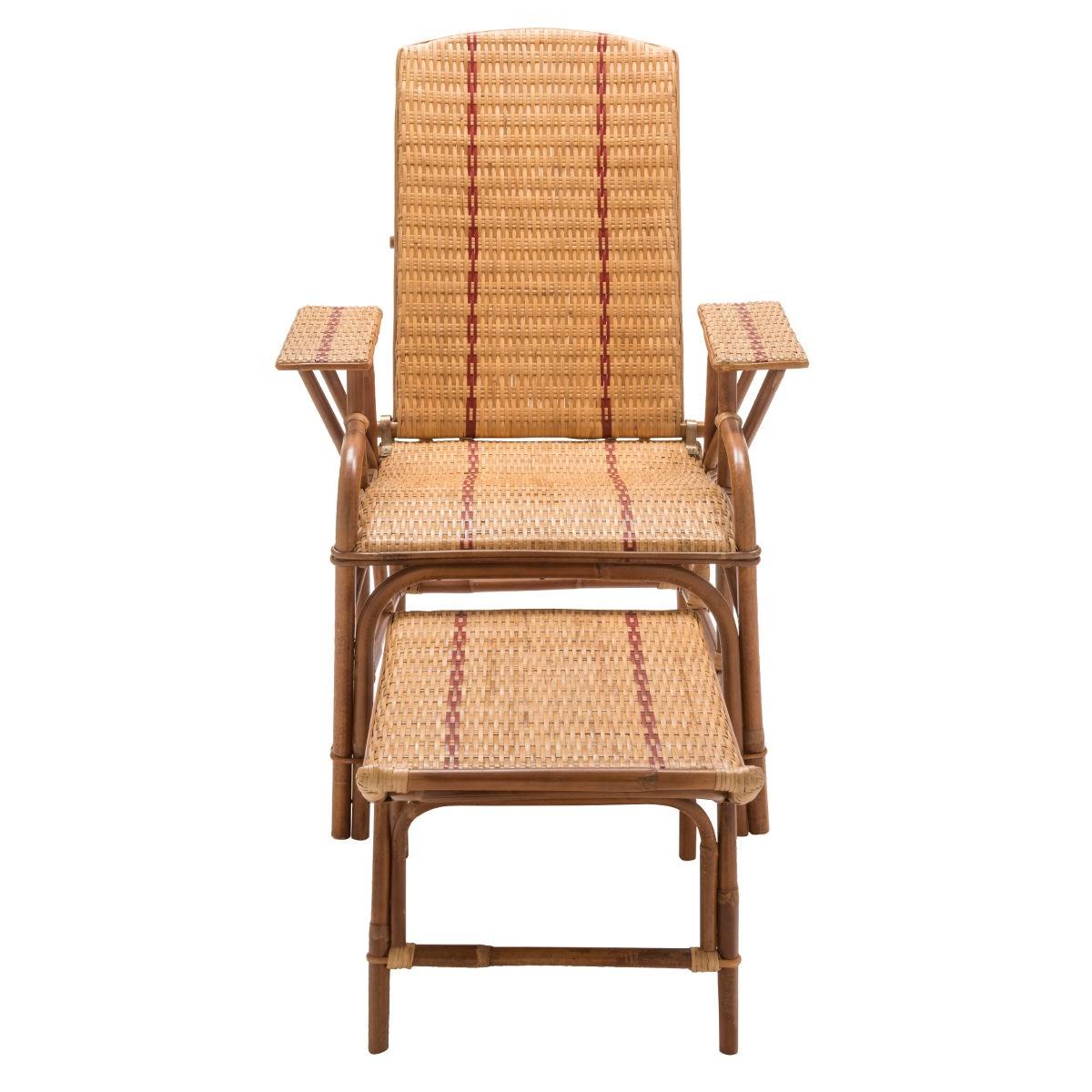vente chaises modernes