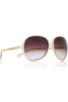 Oliver Peoples Sofiane sunglasses