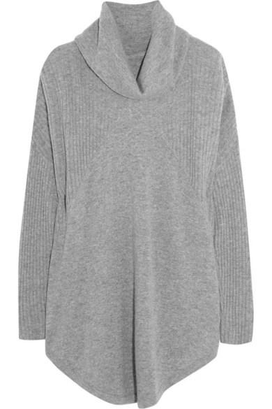 Donna Karan Sleepwear