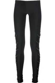 Jaca Chain Leggings