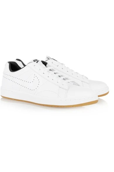 nike tennis classics on net a porter