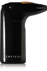 Image result for temptu airbrush