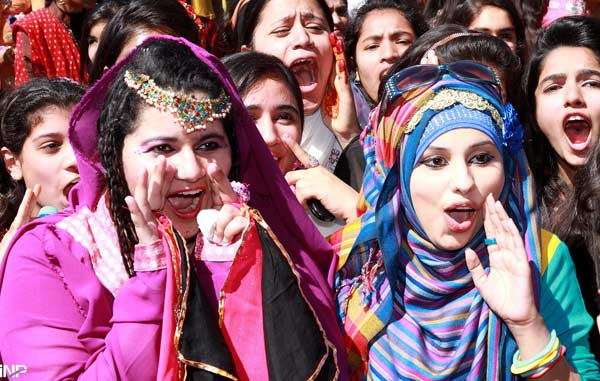 Women's university to be established in Bannu: Durrani ...