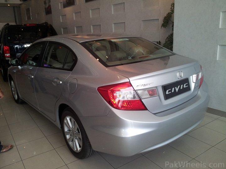 268499-Honda-Civic-2012---Is-This-The-Upcoming-Model--2012-Honda-Civic-1.jpg