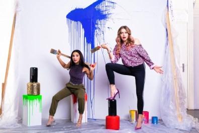 "Gönnt Euch! ""Think Big!"", fresheste Comedy-Serie ab 7. Februar 2020 in SAT.1"