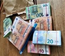ZOLL-M: Rauschgifthandel zwischen Hamburg und Südbayern aufgedeckt.Umfangreiche Vermögenswerte eingefroren.