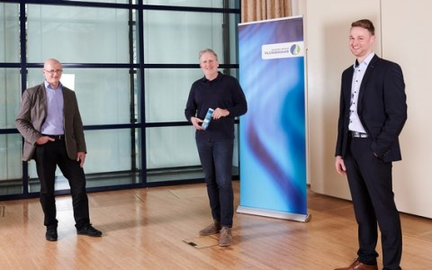 Deutsche Flüssiggas Akademie begrüßt 10.000sten Teilnehmer / Hochwertiges Schulungsangebot rund um den Energieträger Flüssiggas