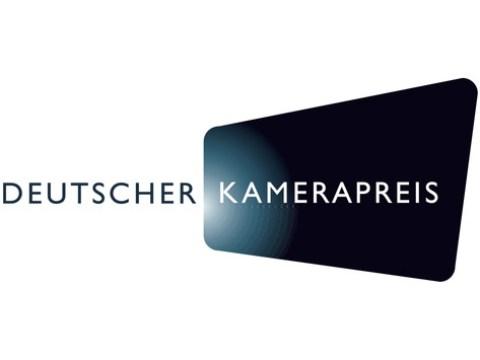 """rbb gratuliert Bettina Böhler zum Deutschen Kamerapreis für """"Schlingensief – In das Schweigen hineinschreien"""" (rbb/WDR)"""