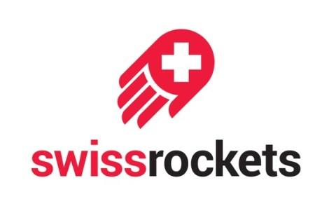 Swiss Rockets AG kündigt die Gründung von ROCKETVAX zur Entwicklung eines Impfstoffs der nächsten Generation gegen SARS-CoV-2 an