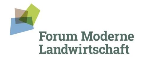 Das f3-Netzwerk und das Forum Moderne Landwirtschaft laden ein zum InnovationsTalk auf der digitalen IGW – Grußwort von Bundesministerin Julia Klöckner