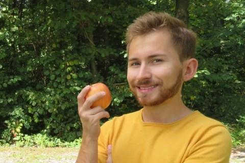 Vegane Ernährung bei Autoimmunerkrankungen – Gesundheitscoach Marcel Sarnow ist eine wahre Koryphäe auf diesem Gebiet