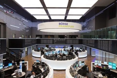 Deutsche Börse startet neue Online-Seminare für Privatanleger im Januar / Abendseminare Ihr Weg zur Börse finden von Januar bis April 2021 statt / Seminare für Frauen beginnen im März