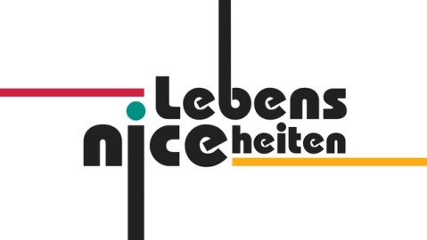 """""""LebensNICEheiten"""": Neue MDR-Serie exklusiv für ARD-Mediathek"""