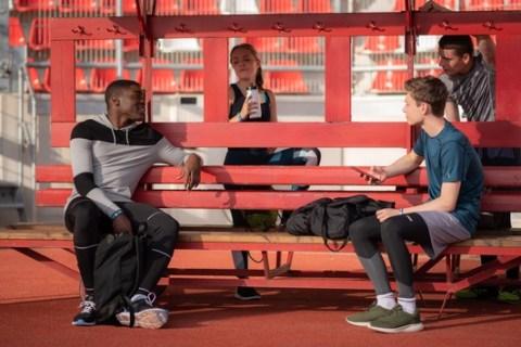 """24. Staffel: """"Schloss Einstein"""" feiert 1.000 Folgen"""