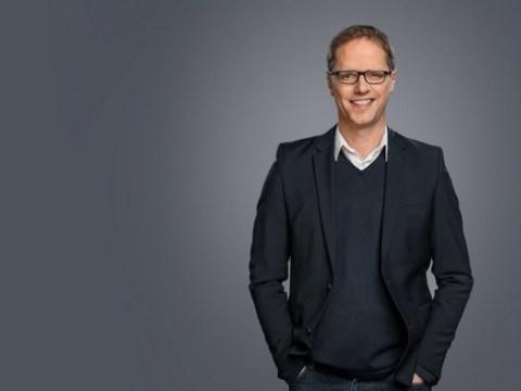 Brainpool verlängert Vertrag mit Co-Geschäftsführer Godehard Wolpers