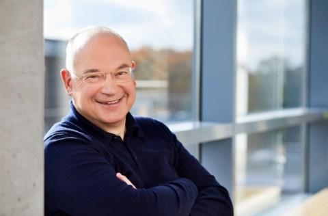 Thomas Schreiber neuer Geschäftsführer der ARD Degeto