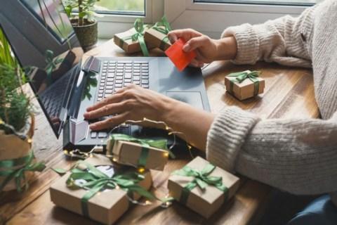Blickwinkel: Damit der Black Friday kein Reinfall wird: Online einkaufen – aber sicher