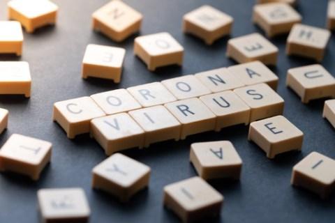 COVID-ABC der Apotheken Umschau erklärt die wichtigsten Pandemie-Begriffe