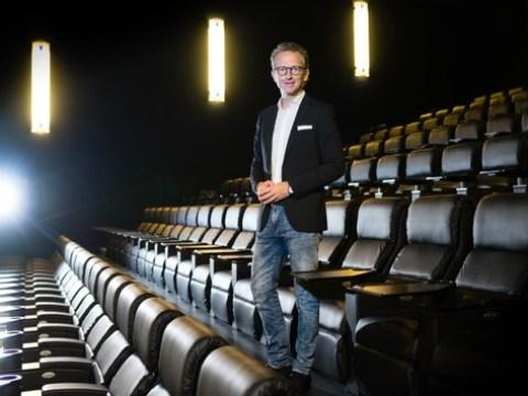 CinemaxX ist zurück! Am 1.7. öffnen alle 31 Kinos deutschlandweit ihre Türen / Individuell verstellbare Liegesitze in jedem Saal und an jedem Platz – sieben Kinos gehen mit Recliner-Sesseln an den Start