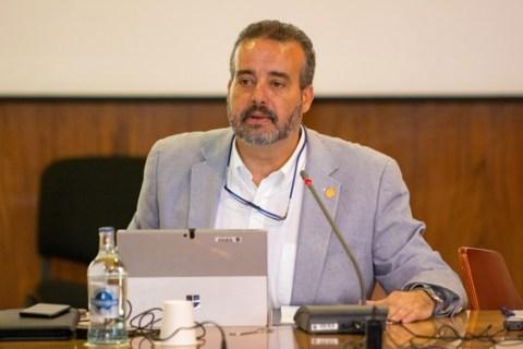 Die Universität von Las Palmas treibt Forschungs- und Technologiesektor auf den Kanarischen Inseln voran